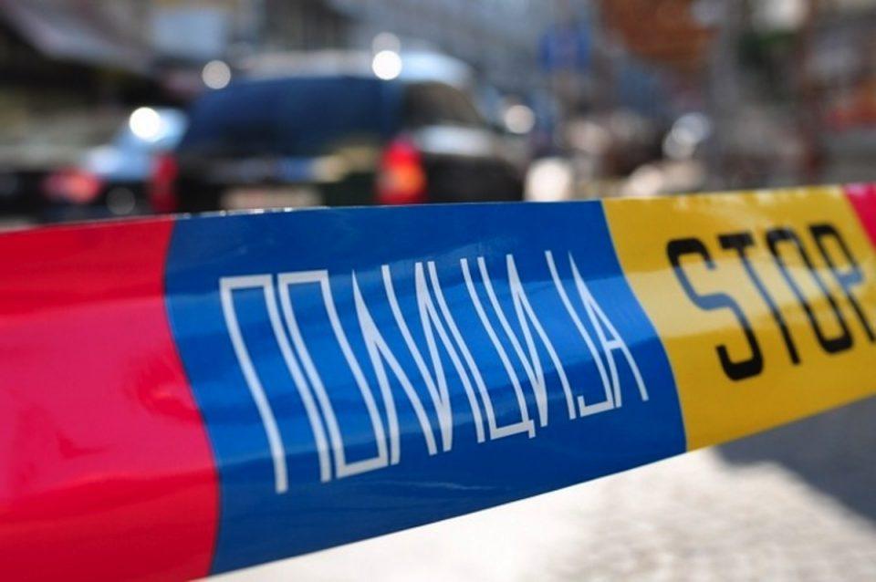 Девет лица се повредени во 12 сообраќајки во Скопје