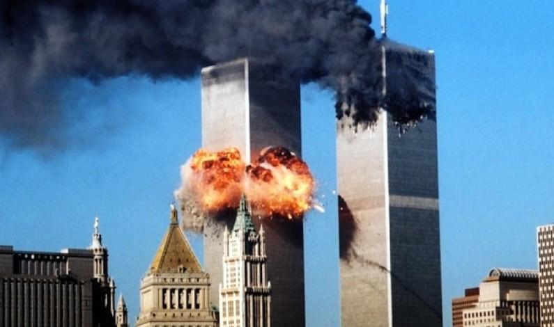 Пред 17 години се случи најголемиот терористички напад врз САД