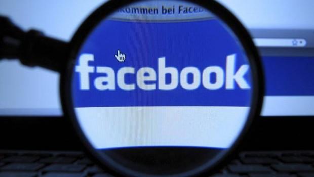 Фејсбук проработе после најголемиот пад во историјата