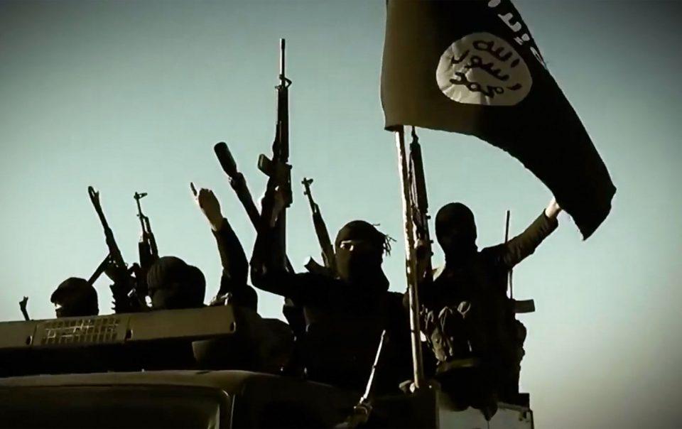 Стотина борци од поранешна СФРЈ се бореа во редовите на ИД во Сирија