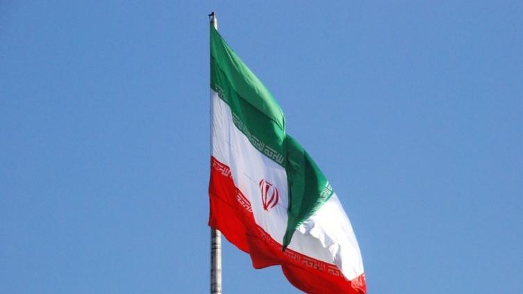 """Иран се заканува: Ќе одговориме на британското """"пиратство"""""""