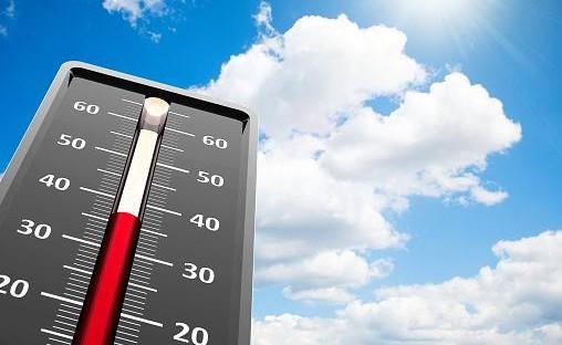 Викендов постудено време, од понеделник повторно затоплување