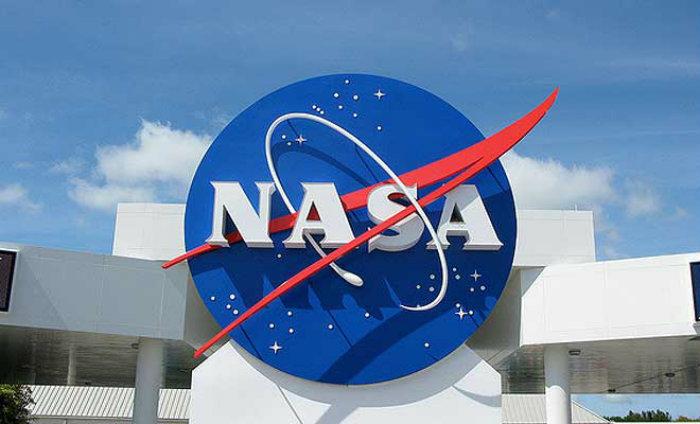 НАСА верува дека може да однесе човек на Марс во следните 25 години