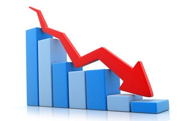 Еуростат: Македонската економија сепак стагнира