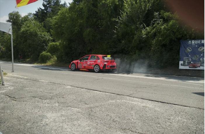 Авто-трката нема да се одржи викендот во Скопје
