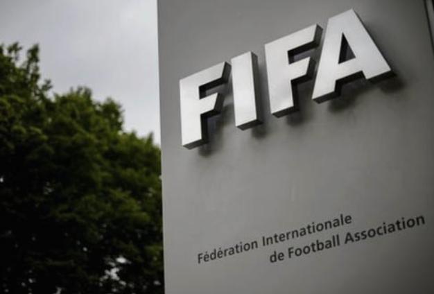 ФИФА:  Ќе се ограничува бројот на изнајмени играчи