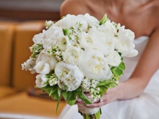 Невестата доцнела на сопствената свадба, им го спасила животот на сите гости