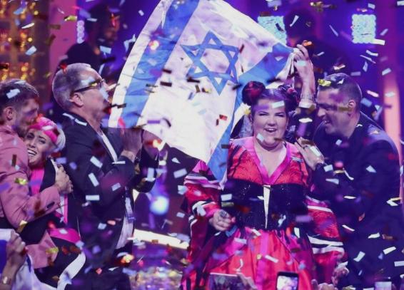 Евровизија нема да се одржи во Ерусалим поради безбедносни причини, еве го новиот град домаќин во 2019