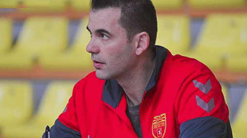 Раул Гонзалез – најдобар тренер во ЛШ од неговите колеги