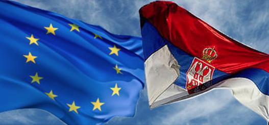 Извештај на американскиот Конгрес: Русија може да го попречи патот на Србија кон ЕУ