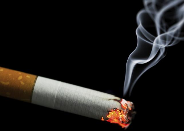 Причината за пожарот во охридскиот затвор била неизгасена цигара