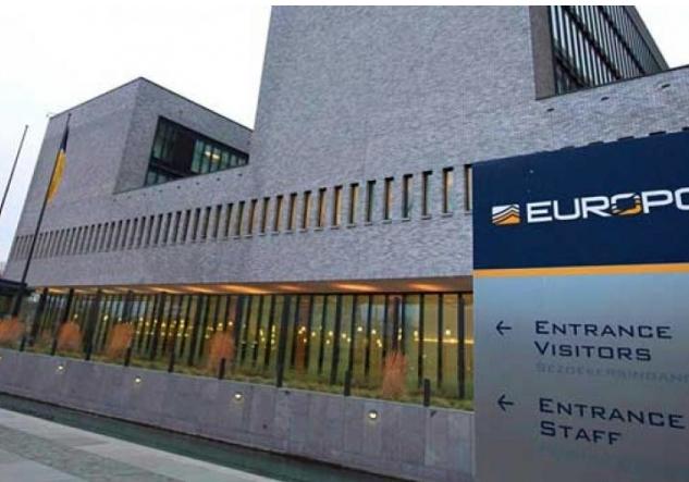 Во акција на Европол уапсени 148 лица