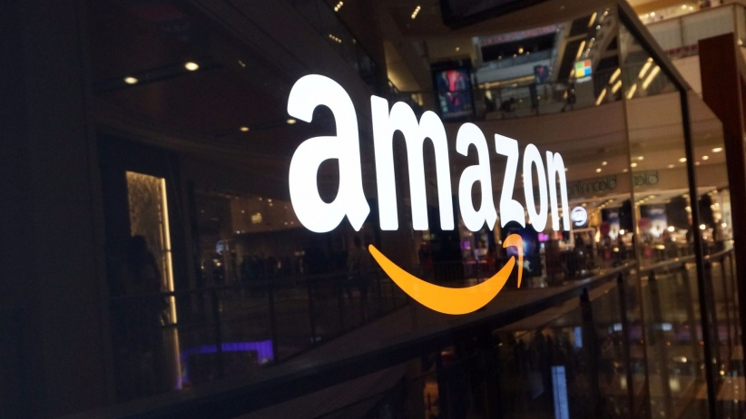 """""""Амазон"""" ќе доставува лекови до домовите, отворена првата онлајн-аптека"""
