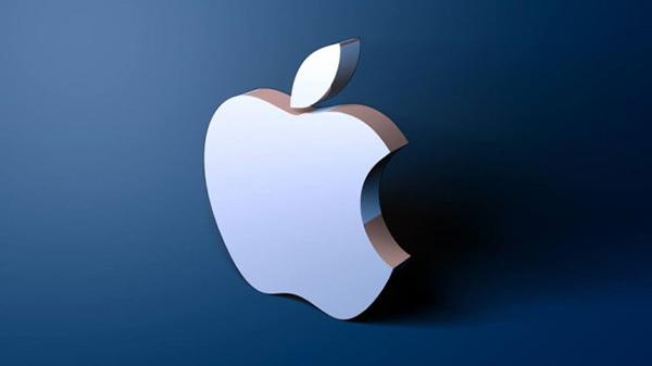 Apple со рекордна заработка за 2018- тежи 214,4 милијарди долари