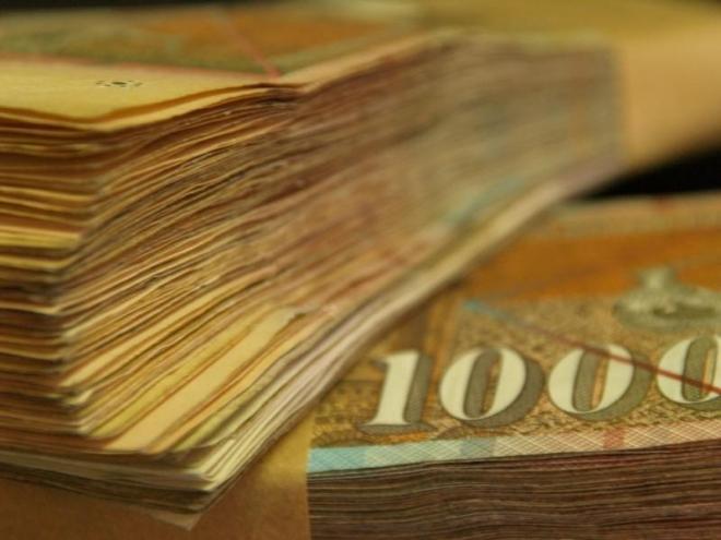 Работодавачите против минималната плата да изнесува 14 илјади денари