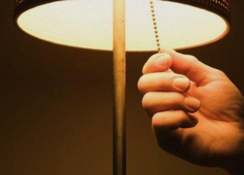 Повеќе скопски општини утре ќе останат без струја