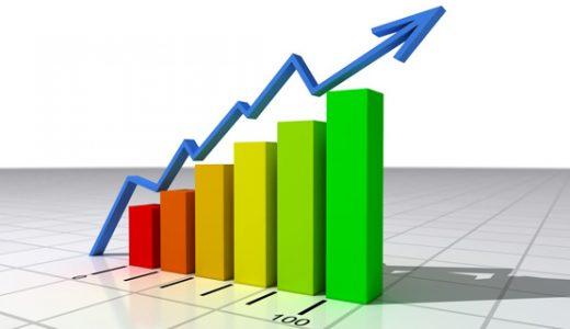 Бесими очекува четири отсто раст наредната година