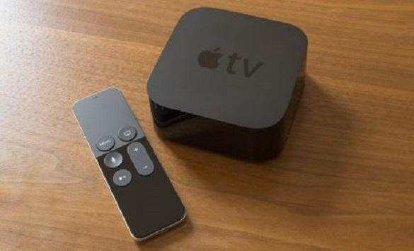 Епл ќе снима сопствени филмови и серии