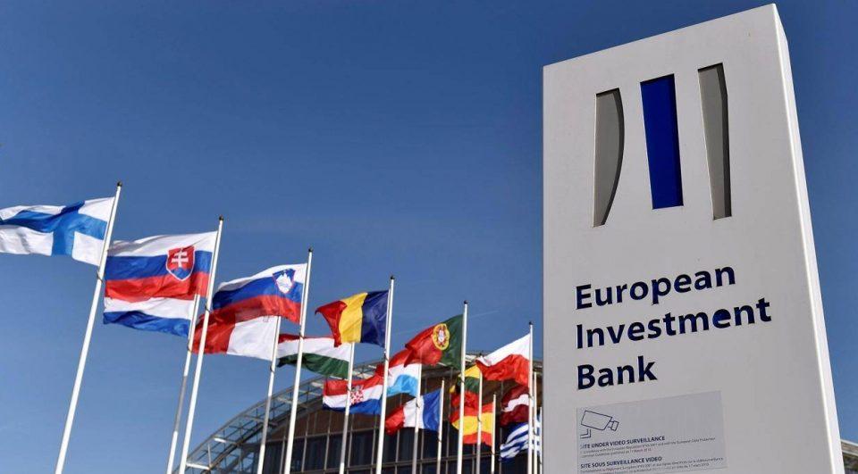 10 милиони евра грант од ЕИБ за пречистителна станица во Скопје