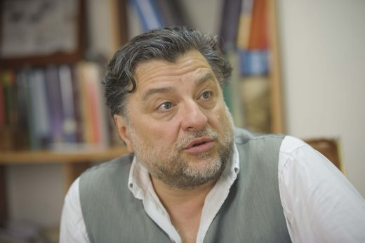 Фрчкоски удри по МВР: Мораше да се обезбедат оперативни мерки за обезбедување на Груевски