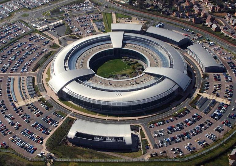 """Скандал: Британските тајни служби """"упаднале"""" во белгискиот телеком"""