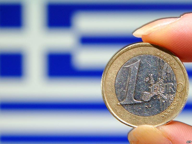 Грција под истрага од ЕУ за злоупотреба на пари од евро-фондовите
