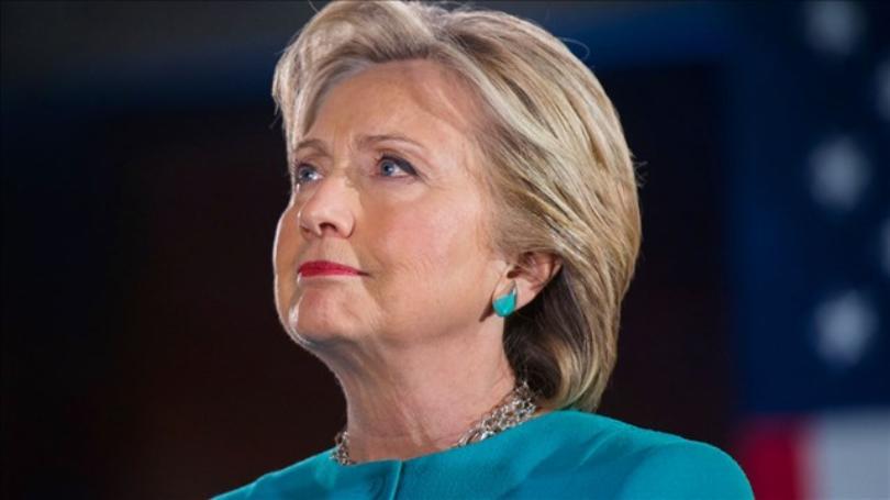 Хилари Клинтон стана актерка во ТВ комедија