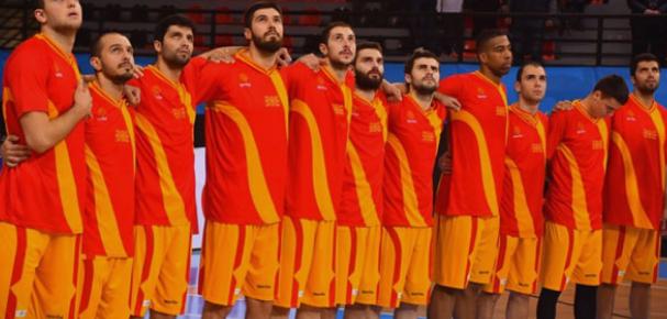 Втора победа на Македонија во претквалификациите за ЕП 2021