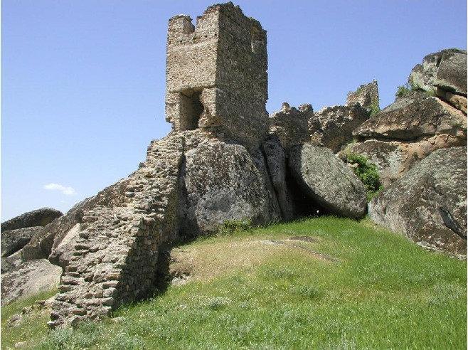 Заштитата на Маркови Кули од УНЕСКО зависи од пристапот на државата