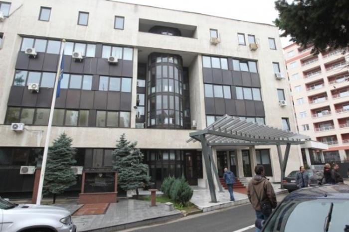 Кавадарчанка продавала дрога во Скопје