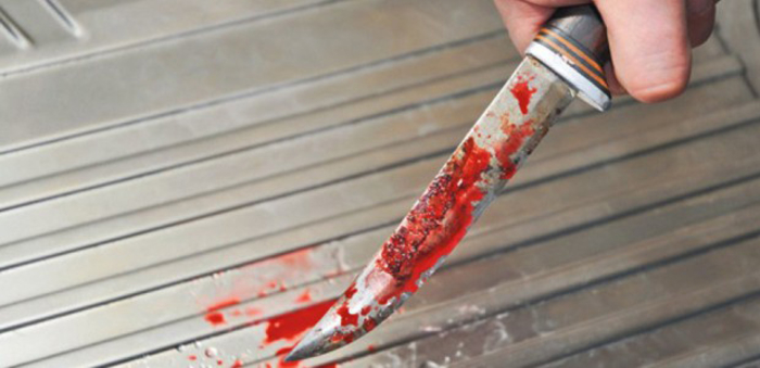 Гостиварка убиена со нож во сопствениот дом