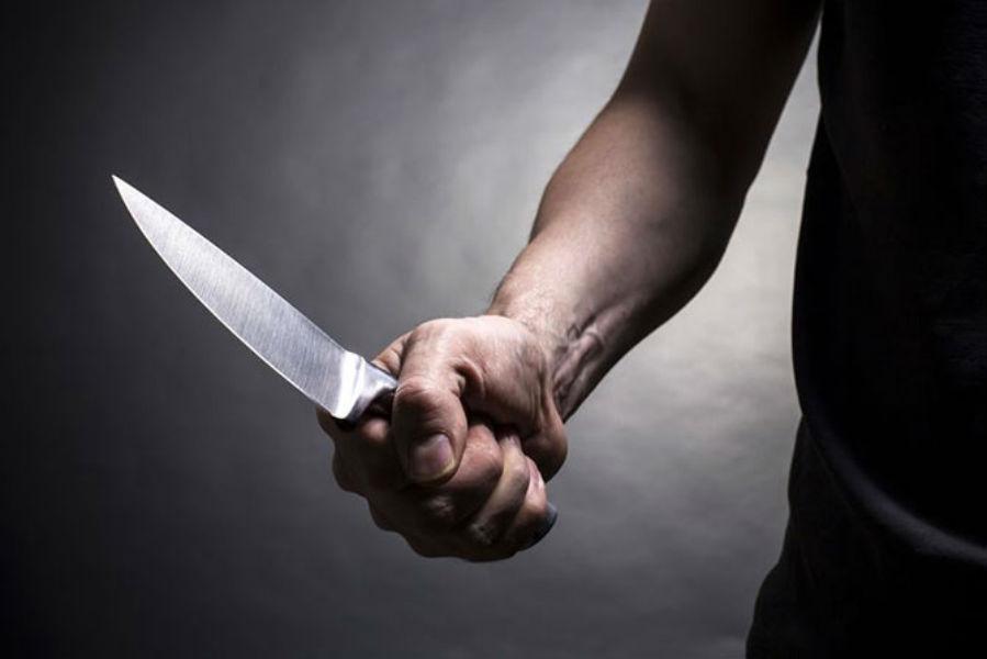 Тетово: Почнале да се расправаат и го прободел со нож