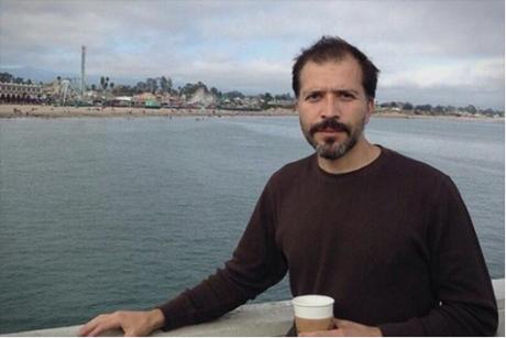 """Тажна вест: Почина актерот од """"Синови на анархијата"""""""