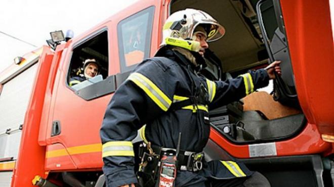 Детали за убиството во Гостивар: Ја убил страицата, па се облекол како пожарникар