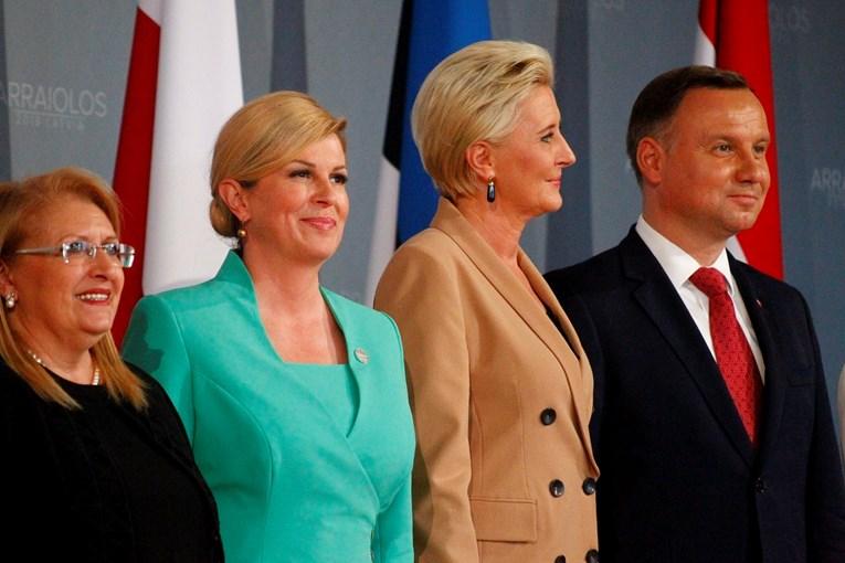 ЕУ од денес и официјално се меша во изборите на сите земји членки