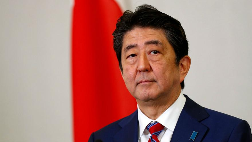 Шинзо Абе со најдолг премиерски стаж во Јапонија