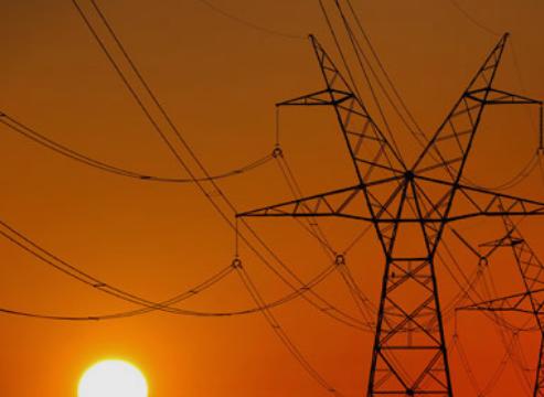 Утре без струја неколку скопски општини