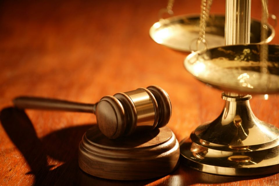 """Наскоро рочиште за случајот """"Талир"""": Ќе им се суди на Груевски, Димовски, Јанакиески и Божиновски"""