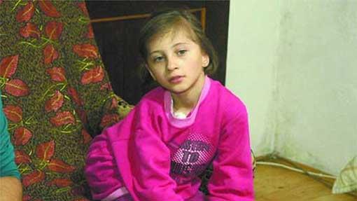 Судењето за малата Тамара е одложено