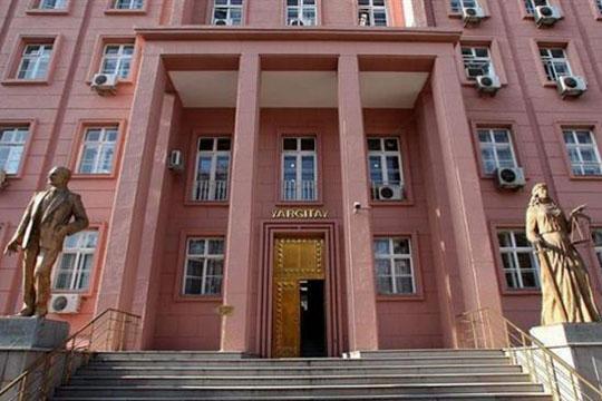 Турција: Притвор за 26 припадници на aрмијата на Турција