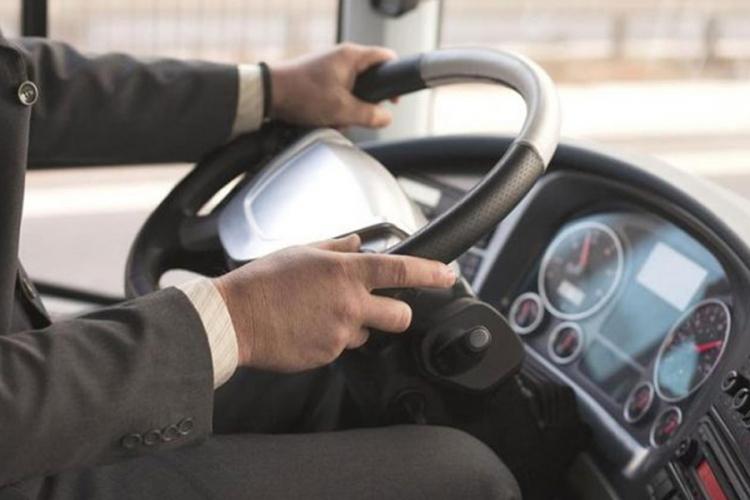Стружанец доби кривична поради злоупотреби со превоз на ученици