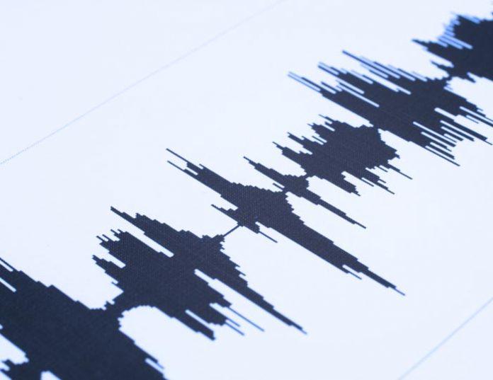 Во Грција земјотрес од 3,4 степени, а почувствуван е и во Македонија