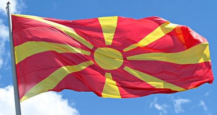 Македонија денеска го слави Денот на независноста