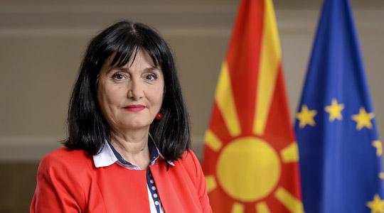 Апостолска од Солун ќе носи нови инвестиции во Македонија
