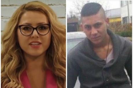 Осомничениот за убиството на бугарската новинарка го признал делото
