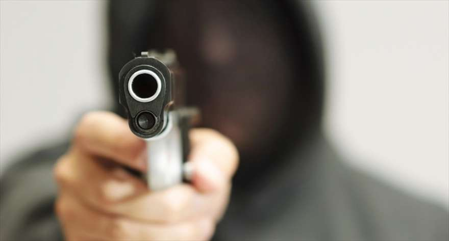 Вооружан грабеж во Битола