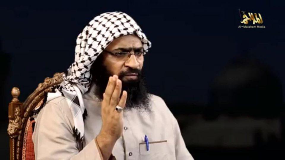 Вашингтон објави награда за информација за нoвиот лидер на Ал Каеда
