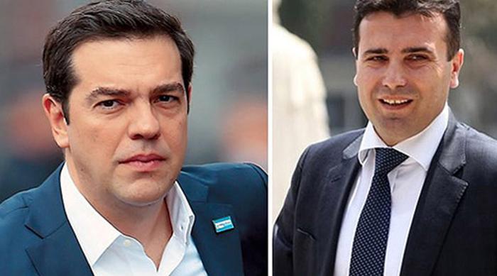 Гутереш: Нобеловата награда за мир треба да ја добијат Заев и Ципрас