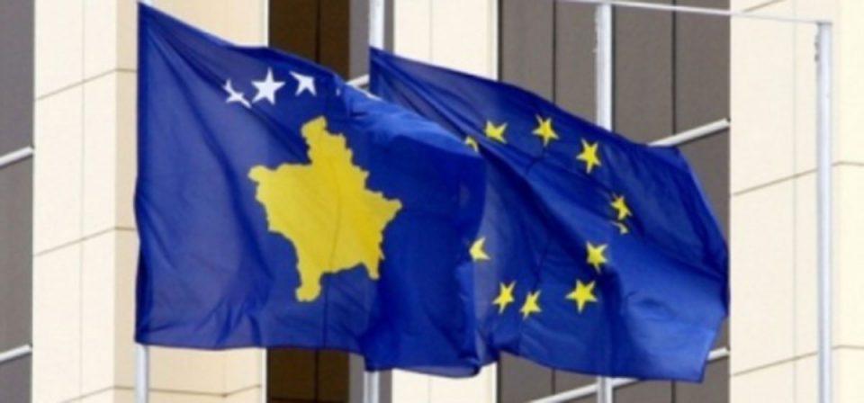 Хоџа: Регионот ќе биде безбеден само ако Косово влезе во НАТО и ЕУ