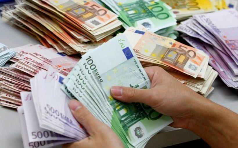 Во Макеоднија најниска просечна плата во регионот